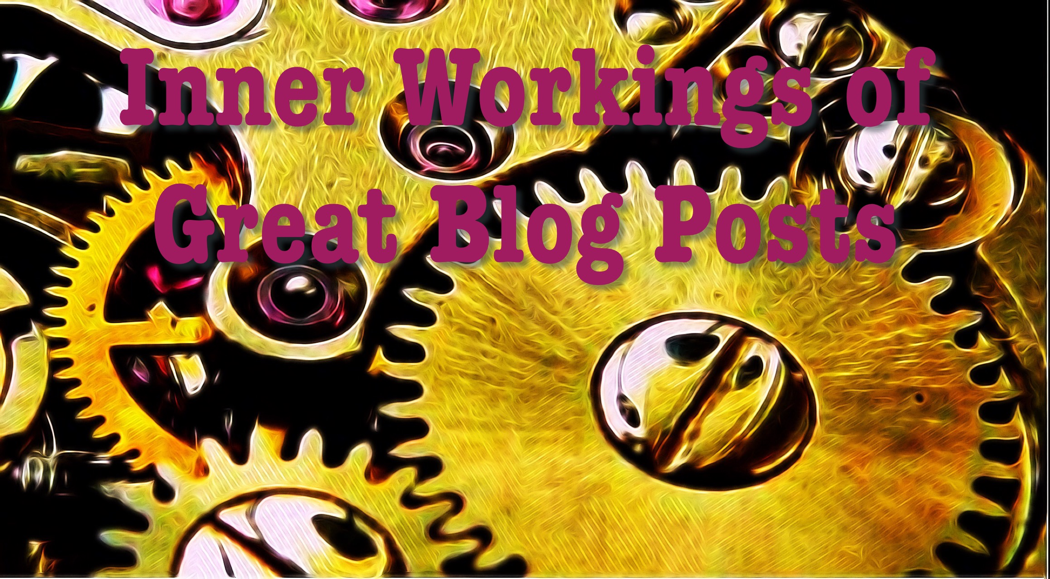 Blog Post SEO Elements Inner Works Gears